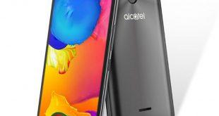Alcatel 3C price in UK