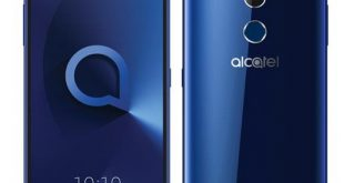 Alcatel 3V price in uk