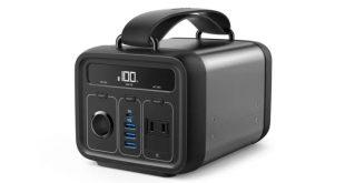 Anker PowerHouse 200 Battery Pack