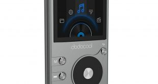 Dodocool Hi-res Audio Player