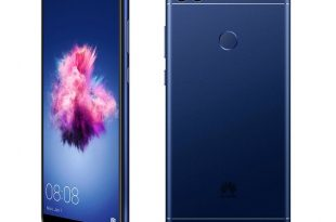 Huawei-P-Smart-Specificatio
