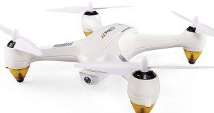 JJRC JJPRO X3 RC Quadcopter Drone