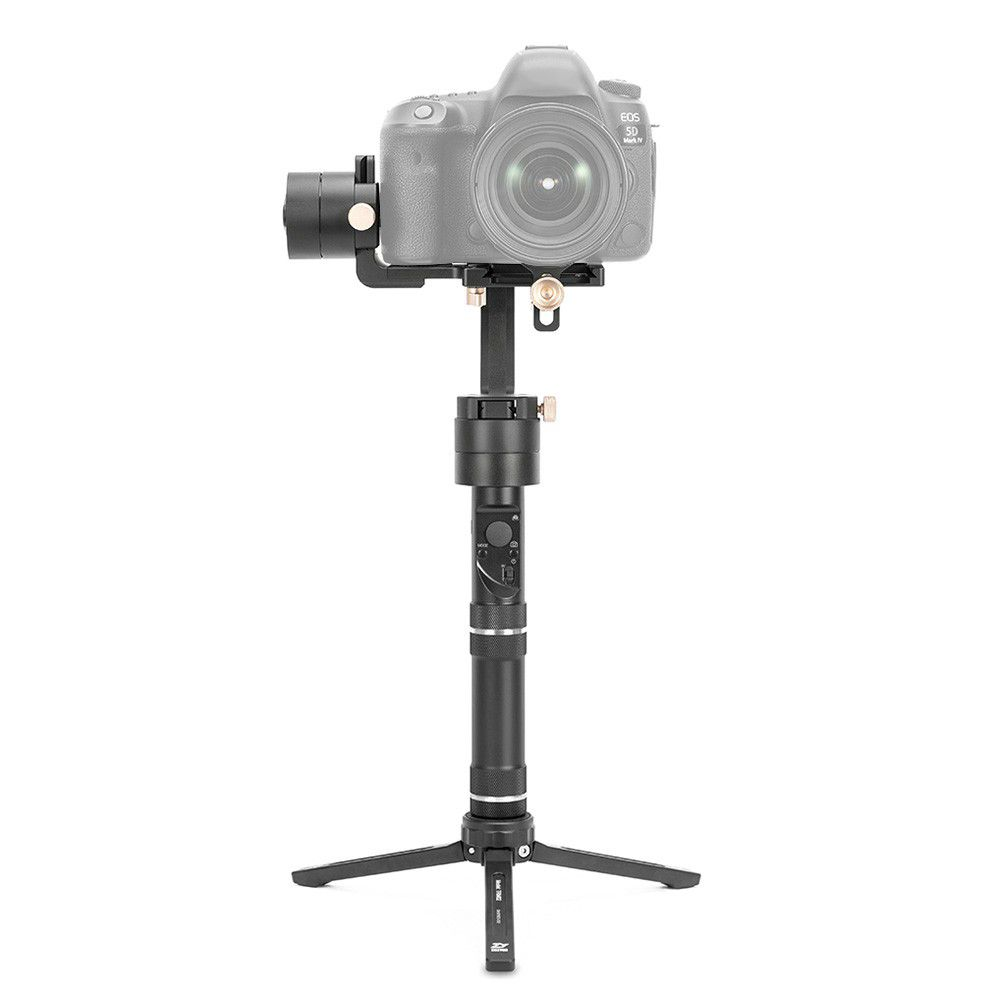 Zhiyun Crane Plus Camera Gimbal Stabilizer