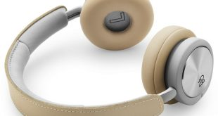 beoplay h8i price in usa
