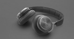 beoplay h9i price in usa
