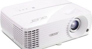 Acer V6810 DLP Projectors