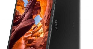 Alcatel 1T 10 Specifications