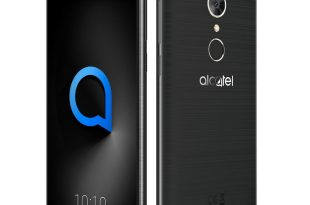 Alcatel 5 price