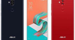Asus ZenFone 5 Lite price in usa