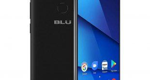 Blu Vivo X Price in USA