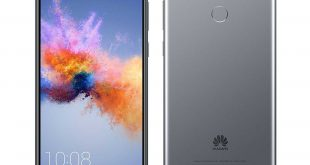 Huawei Mate SE Price in USA