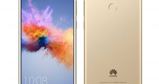 Huawei Mate SE Specifications