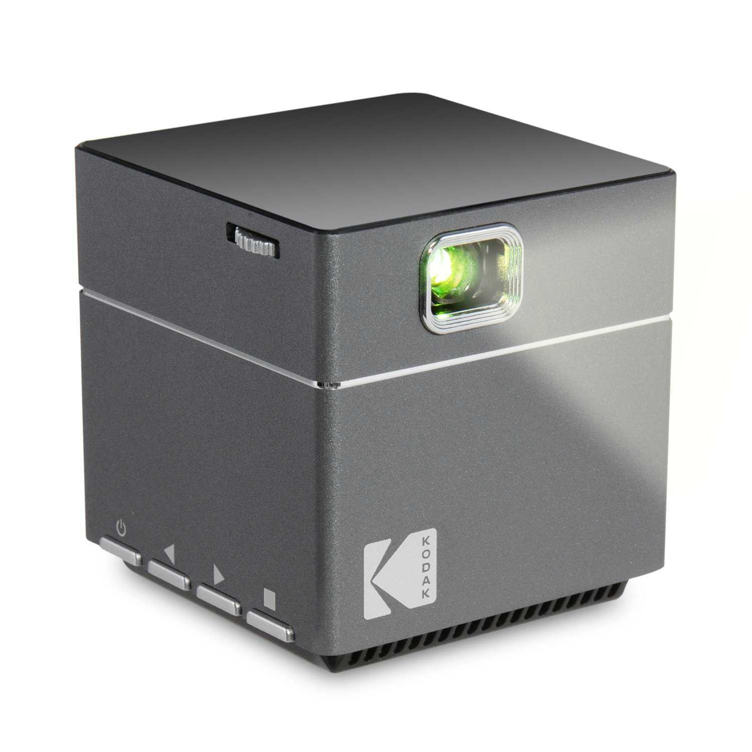 Three new kodak portable projectors launched price and for Pocket movie projector