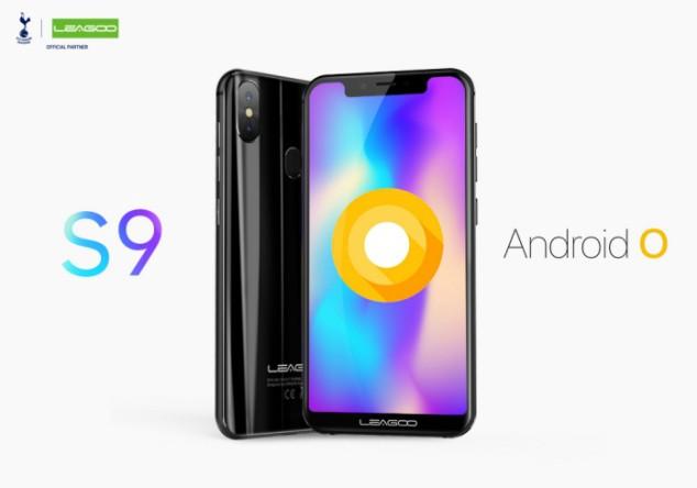 O Deals Iphone