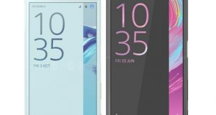 Sony Xperia X Android Oreo Update