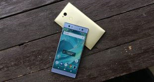 Sony Xperia XA2 Ultra Review