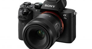 Sony a7 III price in usa