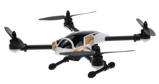XK X251A Brushless Drone RC Quadcopter
