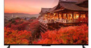 Xiaomi Mi LED TV 4 price in india