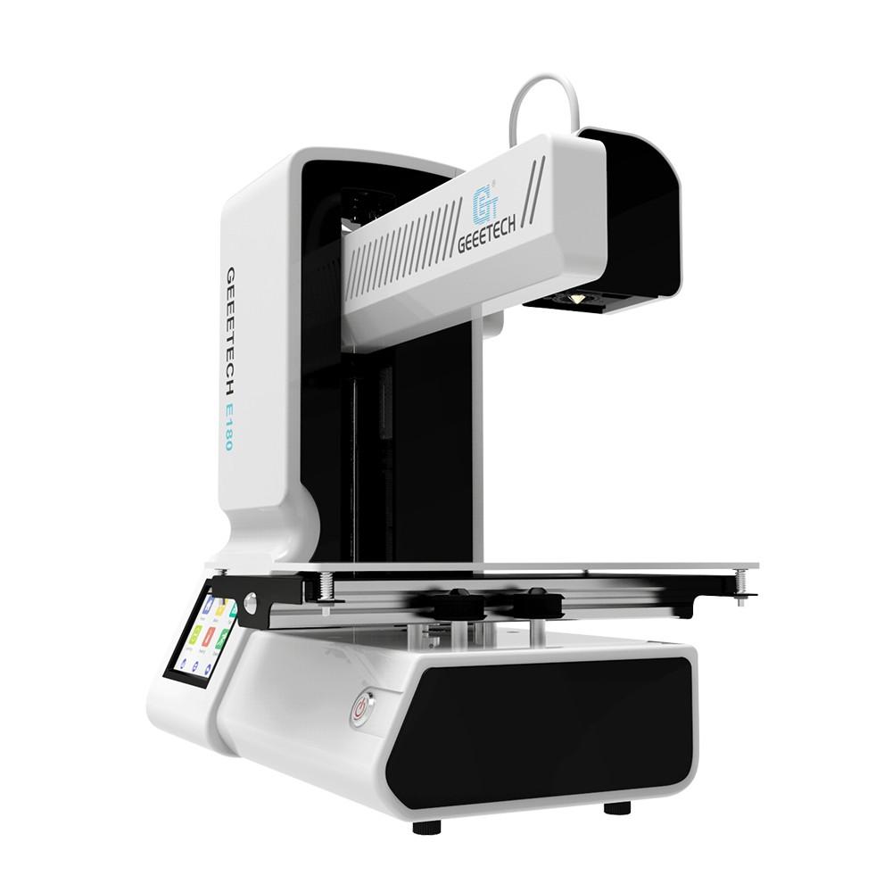 best 3d printer buy