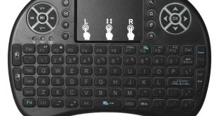 Best Wireless Keyboard Deals