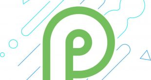 Google Android P Developer Preview