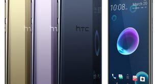 HTC Desire 12 price