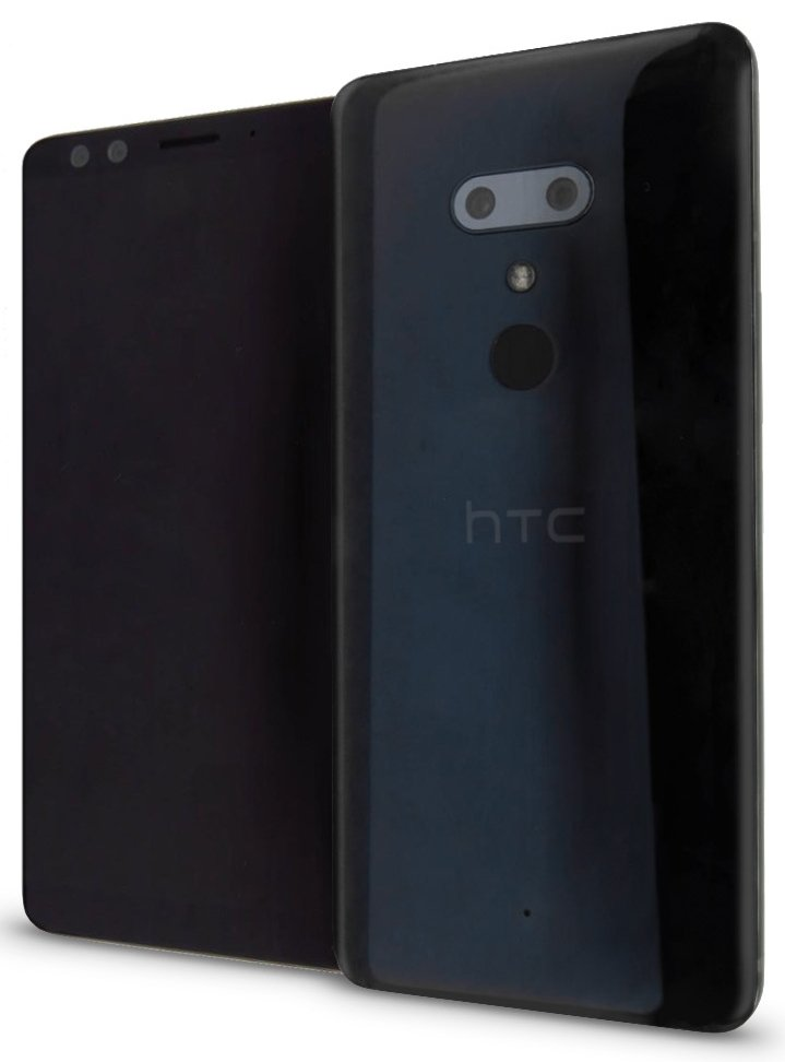 HTC U12 Plus Specifications