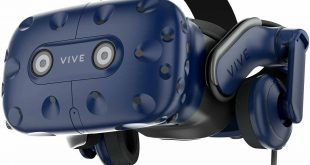 HTC Vive Pro price in usa