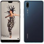 Huawei P20 Specifications