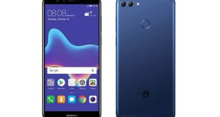 Huawei Y9 (2018) Specifications