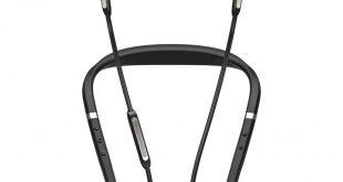 Jabra Elite 65e Wireless Headphones