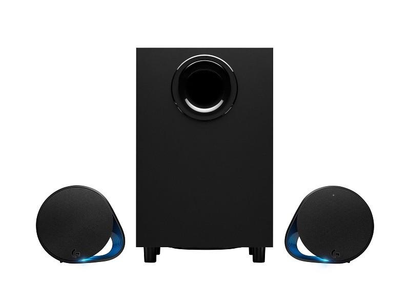 Logitech G560 Speakers
