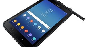 Samsung Galaxy Tab Active2 Price