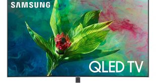 Samsung Q7CN
