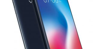 Vivo V9 Price in India