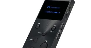 XDUOO X3 Hi-Fi Music Player