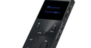 XDUOO X3 Hi-Fi Music Player