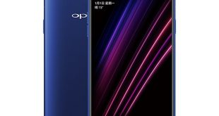 oppo a1 specifications
