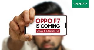 oppo f7 release date in india