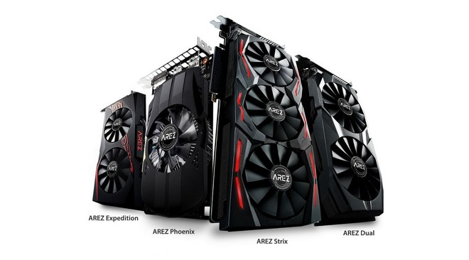 Asus marketing strategy