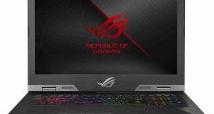 Asus ROG G703 Price in USA