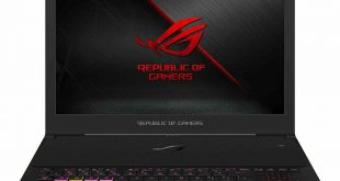 Asus ROG Zephyrus GX501 price in usa