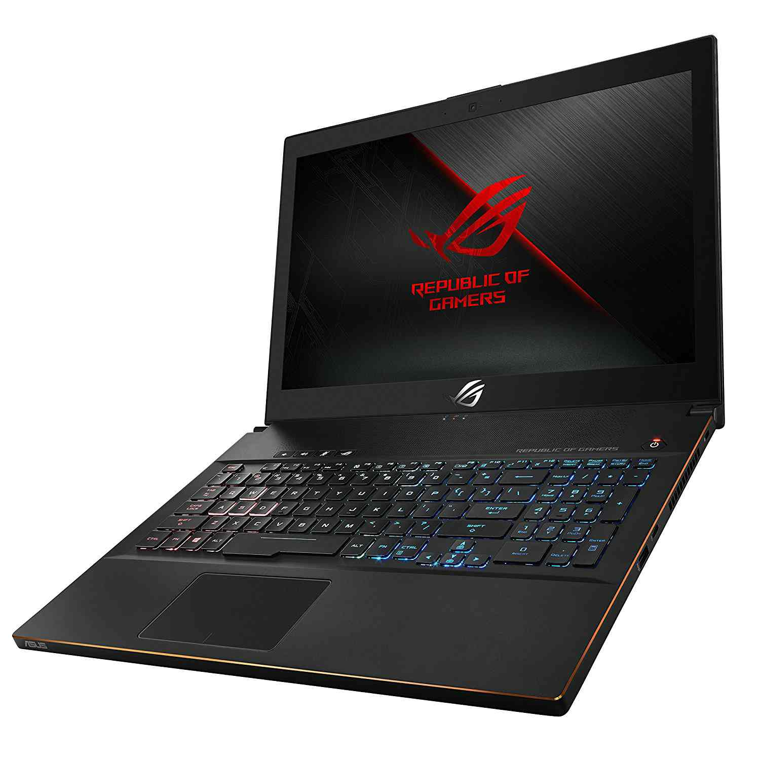 Asus ROG Zephyrus M GM501 price in usa