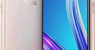 Asus ZenFone Max M1 price in usa