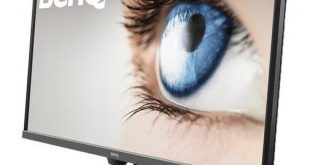 BenQ EW3270U price in usa