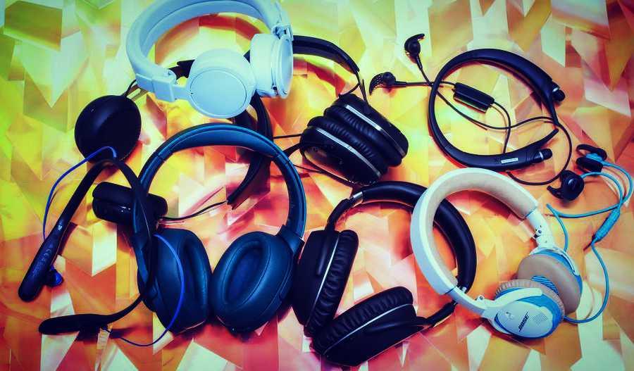 Best Budget Headphones