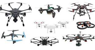 Best Cheap Drones