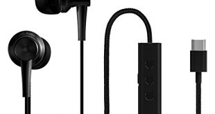 Best USB Type-C Earphones