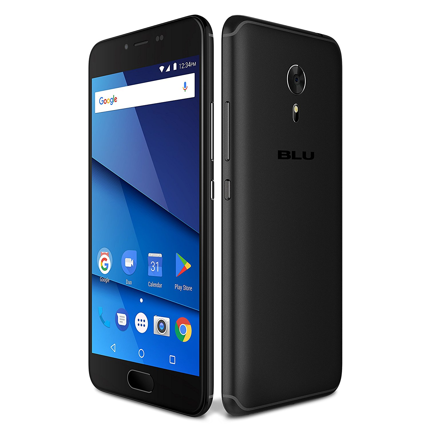 Blu R1 HD 2018 Price in usa